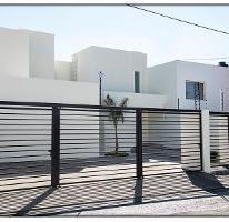 Foto de casa en venta en  , jurica misiones, querétaro, querétaro, 2912162 No. 01