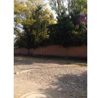 Foto de departamento en venta en, playa sol, coatzacoalcos, veracruz, 1040527 no 01