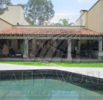 Foto de casa en venta en, jurica, querétaro, querétaro, 1195445 no 01