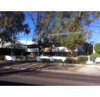 Foto de casa en venta en, jurica, querétaro, querétaro, 1225429 no 01