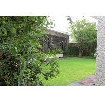 Foto de casa en renta en  , jurica, querétaro, querétaro, 1293957 No. 01