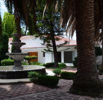 Foto de casa en venta en, jurica, querétaro, querétaro, 1311503 no 01