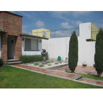 Foto de casa en venta en  , jurica, querétaro, querétaro, 1376923 No. 01