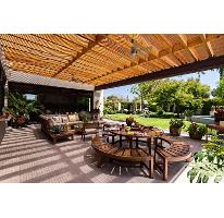 Foto de casa en venta en, jurica, querétaro, querétaro, 1389739 no 01