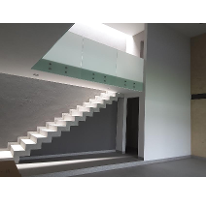 Foto de casa en condominio en renta en, jurica, querétaro, querétaro, 1393545 no 01