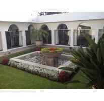 Foto de casa en venta en, jurica, querétaro, querétaro, 1394233 no 01