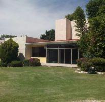 Foto de casa en venta en, jurica, querétaro, querétaro, 1427429 no 01
