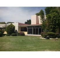Foto de casa en venta en  , jurica, querétaro, querétaro, 1427429 No. 01