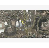 Foto de terreno comercial en venta en  , jurica, querétaro, querétaro, 1443385 No. 01