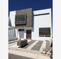 Foto de casa en venta en, jurica, querétaro, querétaro, 1544190 no 01