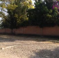 Foto de terreno habitacional en venta en, jurica, querétaro, querétaro, 1574807 no 01