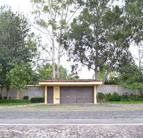 Foto de casa en renta en, jurica, querétaro, querétaro, 1601542 no 01