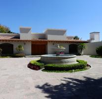 Foto de casa en venta en, jurica, querétaro, querétaro, 1659731 no 01