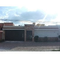 Foto de casa en venta en, jurica, querétaro, querétaro, 1694232 no 01