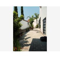 Foto de casa en venta en, jurica, querétaro, querétaro, 1822216 no 01