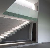 Foto de casa en condominio en renta en, jurica, querétaro, querétaro, 1853200 no 01