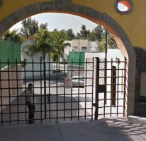 Foto de casa en venta en, jurica, querétaro, querétaro, 1939717 no 01