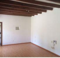 Foto de casa en venta en, jurica, querétaro, querétaro, 1940962 no 01