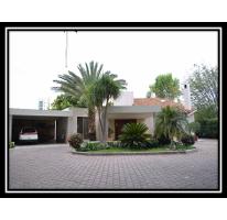 Foto de casa en renta en  , jurica, querétaro, querétaro, 2000258 No. 01