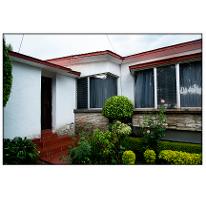 Foto de casa en renta en  , jurica, querétaro, querétaro, 2053760 No. 01
