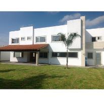 Foto de casa en renta en  , jurica, querétaro, querétaro, 2063050 No. 01