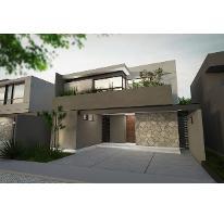 Foto de casa en venta en  , jurica, querétaro, querétaro, 2065682 No. 01