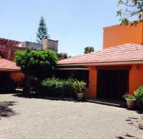 Foto de casa en venta en, jurica, querétaro, querétaro, 2084524 no 01