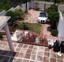 Foto de casa en venta en, jurica, querétaro, querétaro, 2090594 no 01