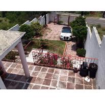 Foto de casa en venta en  , jurica, querétaro, querétaro, 2090594 No. 01