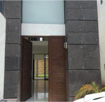 Foto de casa en renta en, jurica, querétaro, querétaro, 2098504 no 01