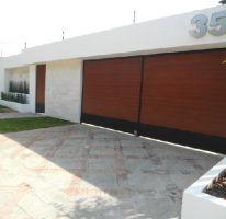Foto de casa en venta en, jurica, querétaro, querétaro, 2098515 no 01