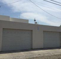 Foto de casa en condominio en venta en, jurica, querétaro, querétaro, 2098537 no 01