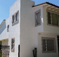 Foto de casa en venta en, jurica, querétaro, querétaro, 2098555 no 01