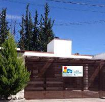 Foto de casa en venta en, jurica, querétaro, querétaro, 2098575 no 01