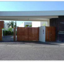 Foto de casa en renta en, jurica, querétaro, querétaro, 2099436 no 01