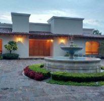 Foto de casa en venta en, jurica, querétaro, querétaro, 2112712 no 01
