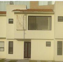 Foto de casa en renta en, jurica, querétaro, querétaro, 2159246 no 01