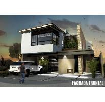 Foto de casa en venta en  , jurica, querétaro, querétaro, 2170883 No. 01