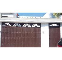 Foto de casa en venta en  , jurica, querétaro, querétaro, 2202304 No. 01