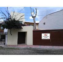 Foto de casa en renta en, jurica, querétaro, querétaro, 2217680 no 01