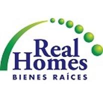 Foto de terreno habitacional en venta en  , jurica, querétaro, querétaro, 2262788 No. 01