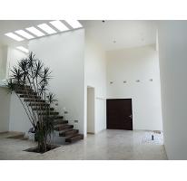 Foto de casa en venta en  , jurica, querétaro, querétaro, 2270102 No. 01