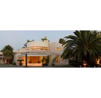 Foto de casa en venta en  , jurica, querétaro, querétaro, 2276562 No. 01