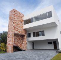 Foto de casa en renta en, jurica, querétaro, querétaro, 2277572 no 01