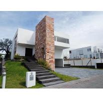 Foto de casa en venta en  , jurica, querétaro, querétaro, 2311074 No. 01