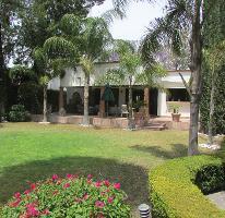 Foto de casa en venta en, jurica, querétaro, querétaro, 2339774 no 01