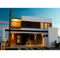 Foto de casa en condominio en renta en, jurica, querétaro, querétaro, 2368690 no 01