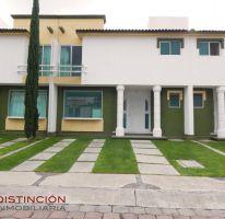 Foto de casa en venta en, jurica, querétaro, querétaro, 2378720 no 01