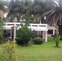 Foto de casa en venta en, jurica, querétaro, querétaro, 2380408 no 01