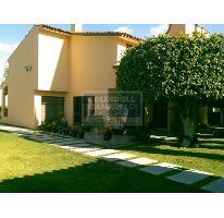 Foto de casa en venta en  , jurica, querétaro, querétaro, 2396324 No. 01